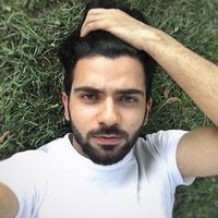 Hakan Çolakoğlu's Photo