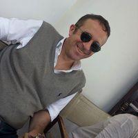 Angelo Sessa's Photo