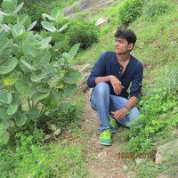 Yusuf Kholiya's Photo