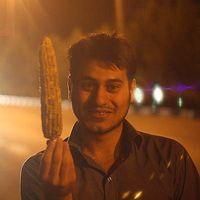 Meysam Parshan's Photo