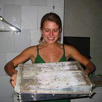 Johanna Lichtenberg's Photo