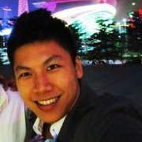 Yizhou Hong's Photo