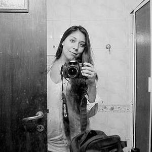 Lizeth Atencia Castro's Photo