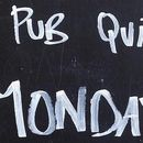 Weekly Pub Quiz @ Four Bells's picture