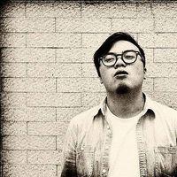 Stephen Chung's Photo