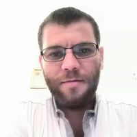 abdurahman abudahir's Photo