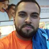 Luan Henrique's Photo
