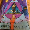 Book Discussion Over The Alchemist 's picture