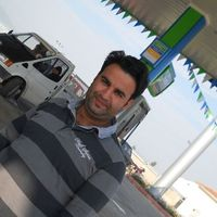 Ozkan Coskun's Photo