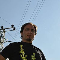 Muhammed Kilic's Photo