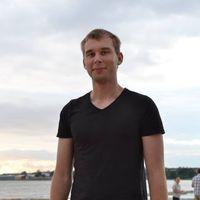 Rogert Villem's Photo