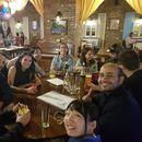 Language Exchange Thursday's picture