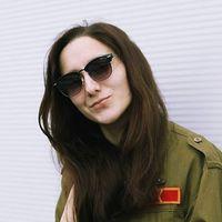 Fotos de Dinara Khamadiyarova