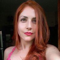 Patrícia Mendes's Photo