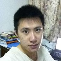 Ryan Wang's Photo