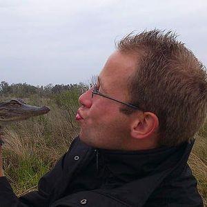 Stefan Oeltermann's Photo