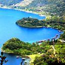 Dia De Diversion En El Lago's picture