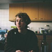 Roos Goedhart's Photo