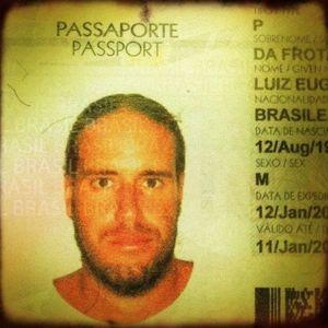 Luiz  Frota Cunha's Photo
