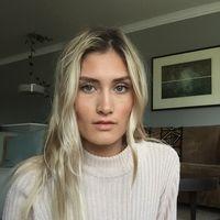 Jade  Mackie's Photo