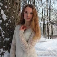 Arkhipova Julia's Photo