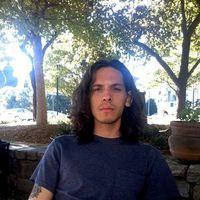 Christian Nieto's Photo
