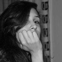malek Ferjani's Photo