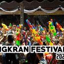 Songkran Festival 2020's picture