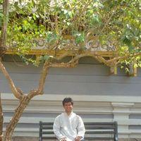 Satyajit Athlekar's Photo