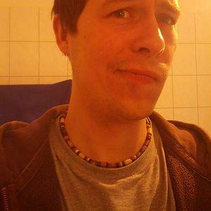 Adrian Schäfer's Photo