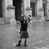 Martina Camilleri's Photo