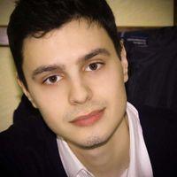 Eugeniu Gorean's Photo