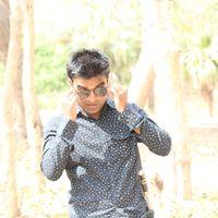 Monu Yadav's Photo
