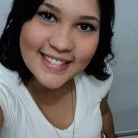 Suellen Lopes's Photo