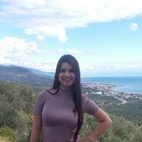 Sofía López's Photo