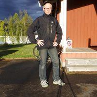 Fotos von Hans Lindgren