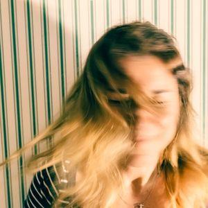 Agata Gravante's Photo