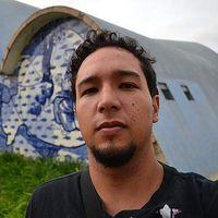 David Felipe's Photo