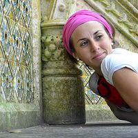 Mariana Colantonio's Photo