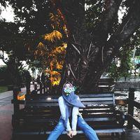 Lathifah Zein's Photo