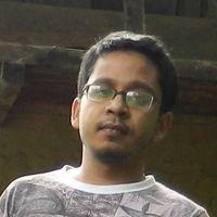 Bidesh Sengupta's Photo