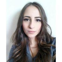 Ghita Ayoub's Photo