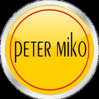 Peter Miko's Photo