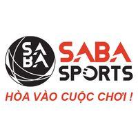 Saba sports's Photo