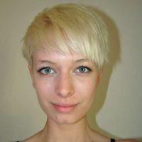 Zenia Fejerskov-Hansen's Photo