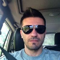 Panagiotis Sopiadis's Photo
