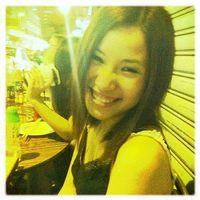 Ruby Ho's Photo