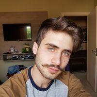 Leonardo Origa's Photo