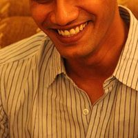 Muthu Senthil Selvam's Photo