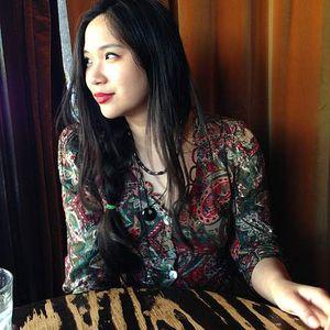 Leanna Seah's Photo